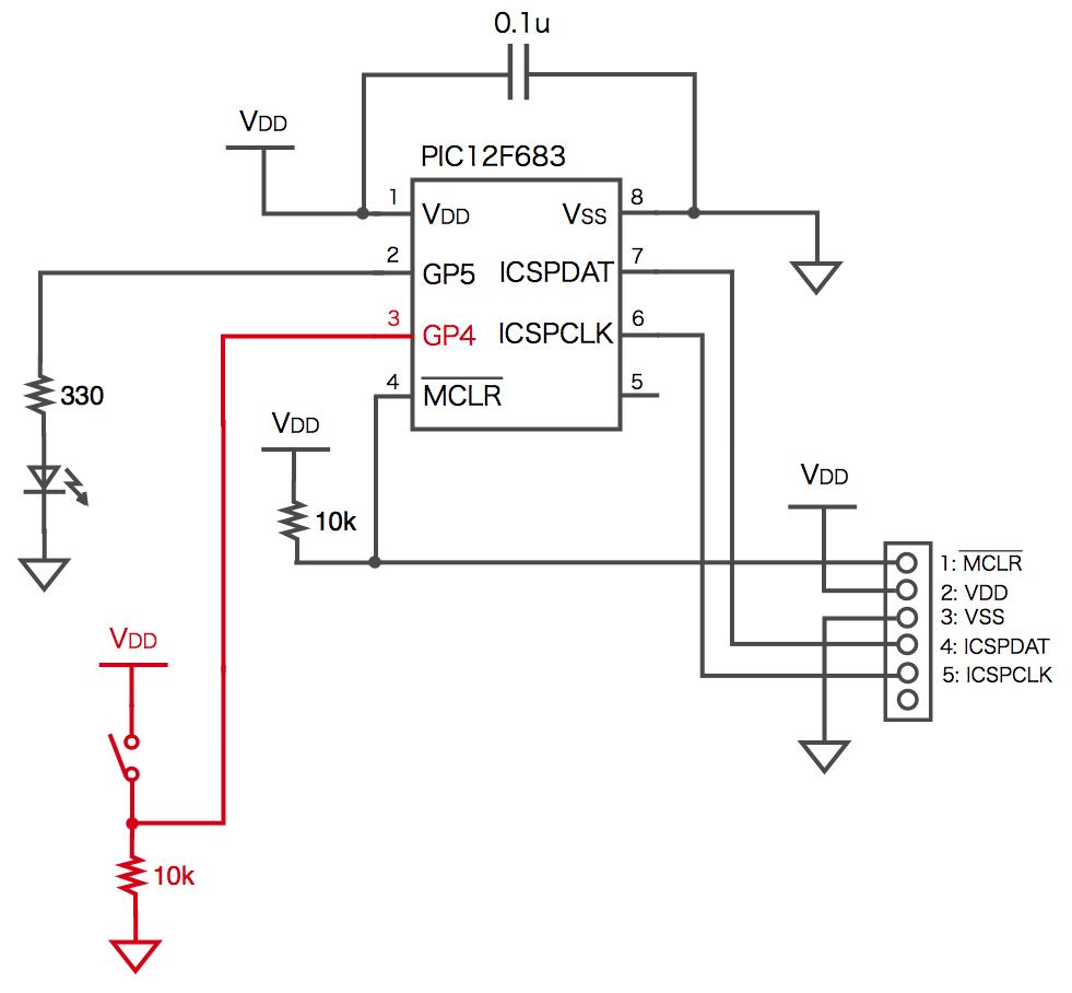 Base plus switch