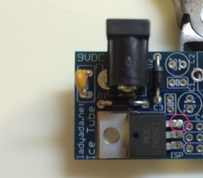 Icc power circuit front 4