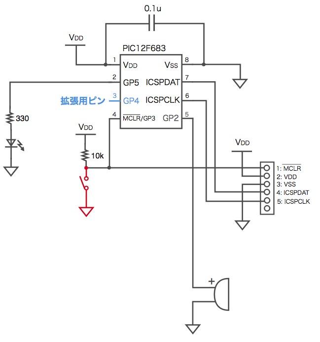 Timer schematic 3
