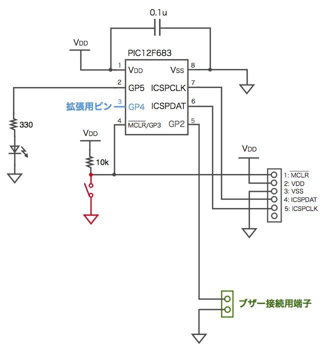 Timer schematic 4
