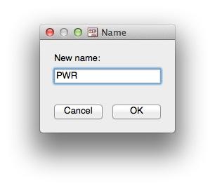 Jp1 name changed