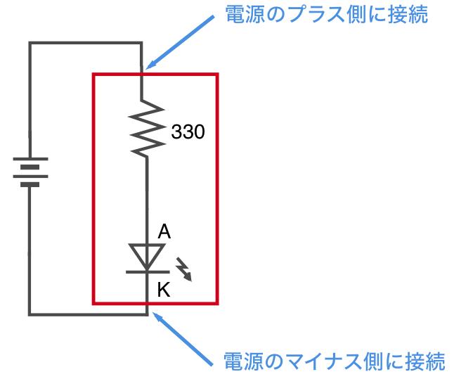 Circuit new 3