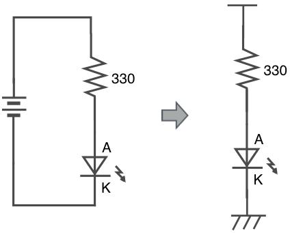 Circuit new 4