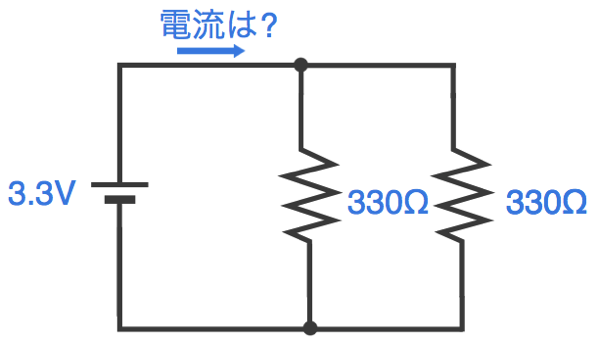 Circuit example parallel 10
