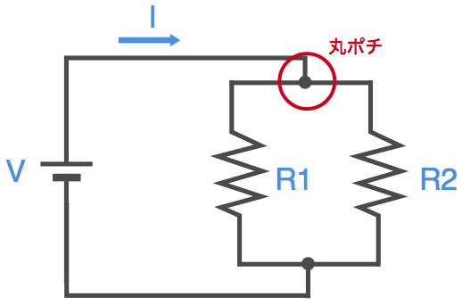 Circuit example parallel 2