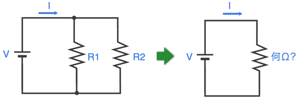 Circuit example parallel 5
