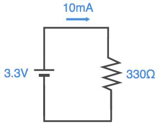 Circuit example