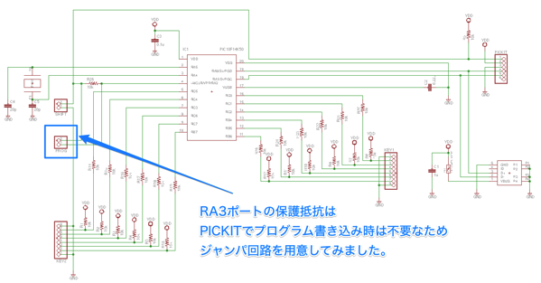 Jibun keyboard standard diagram v100