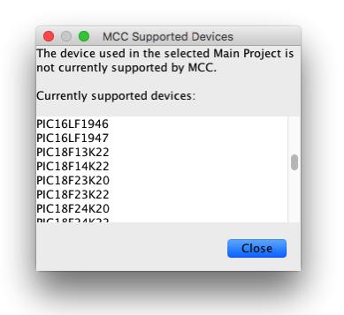 Mcc step 8