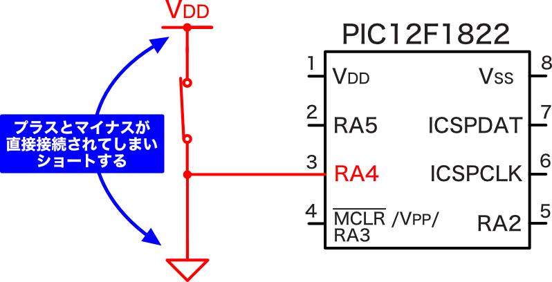 Pic basic 24 pullupdown 3