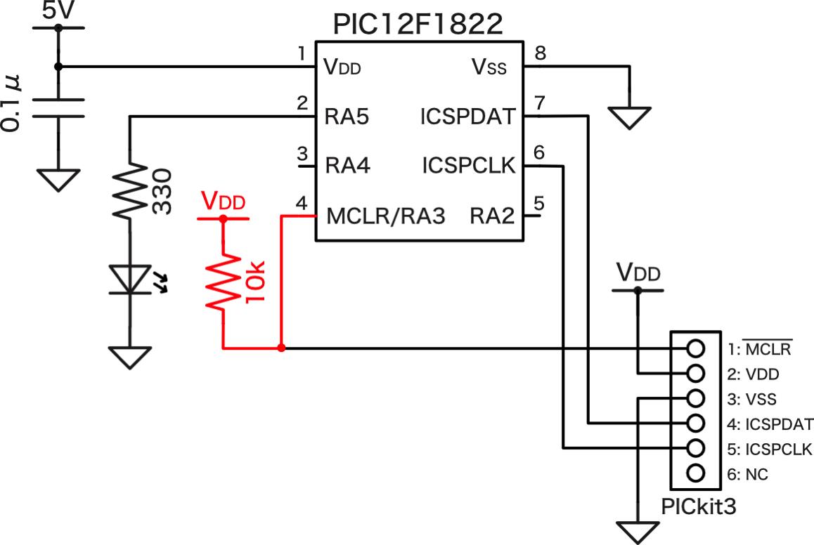 Pic basic 24 pullupdown 7