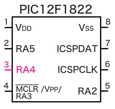 Pic basic 26 ra4