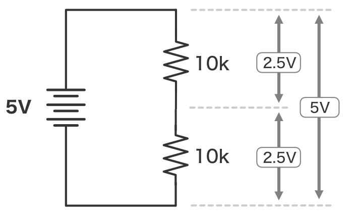 Pic app 8 r circuit
