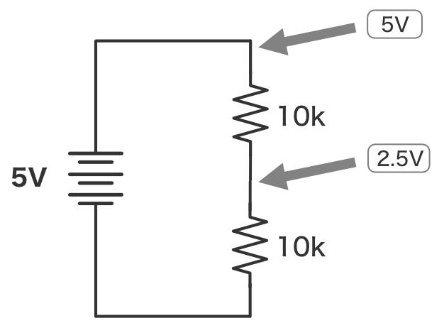 Pic app 8 r circuit2