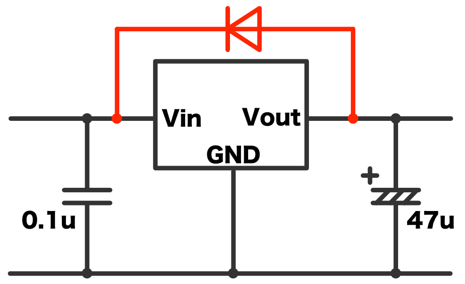 Pic practice 11 diode